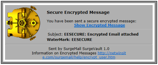 secureemail2